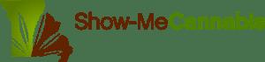 ShowMe-Cannabis
