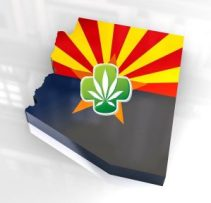 arizona-medical-marijuana