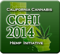 cchhi-badge-sq1