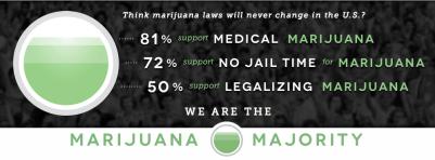 marijuana.majority.1