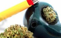 03.18.13news-flickr-marijuana-edit