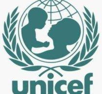 logo-unicef