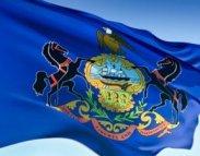 pennsylvania_flag_slide_show