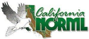 California-NORML