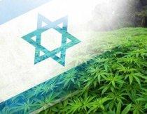 marihuana-israel-medicina