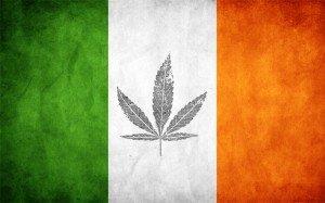 ireland-pushes-for-legalisation