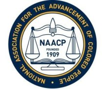 naacp_logo_stacked_rgb_alia1