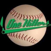 onehitters