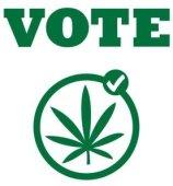 votemarijuana