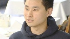 Daniel Chong, 25, was forgotten in a DEA cell for 5 days, despite never being officially arrested or charged.