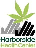 harborside-health-center