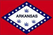 arkansas-flag