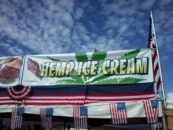 hempicecream
