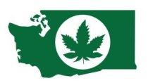wacannabis