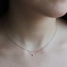catbirdynecklace