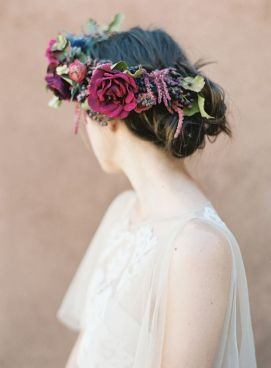 floral crown 3 bride