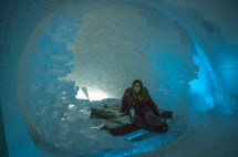 List Of Synonyms And Antonyms Word Ice Cave Hotel