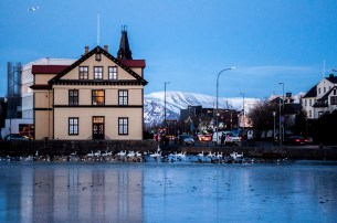 Iceland_79