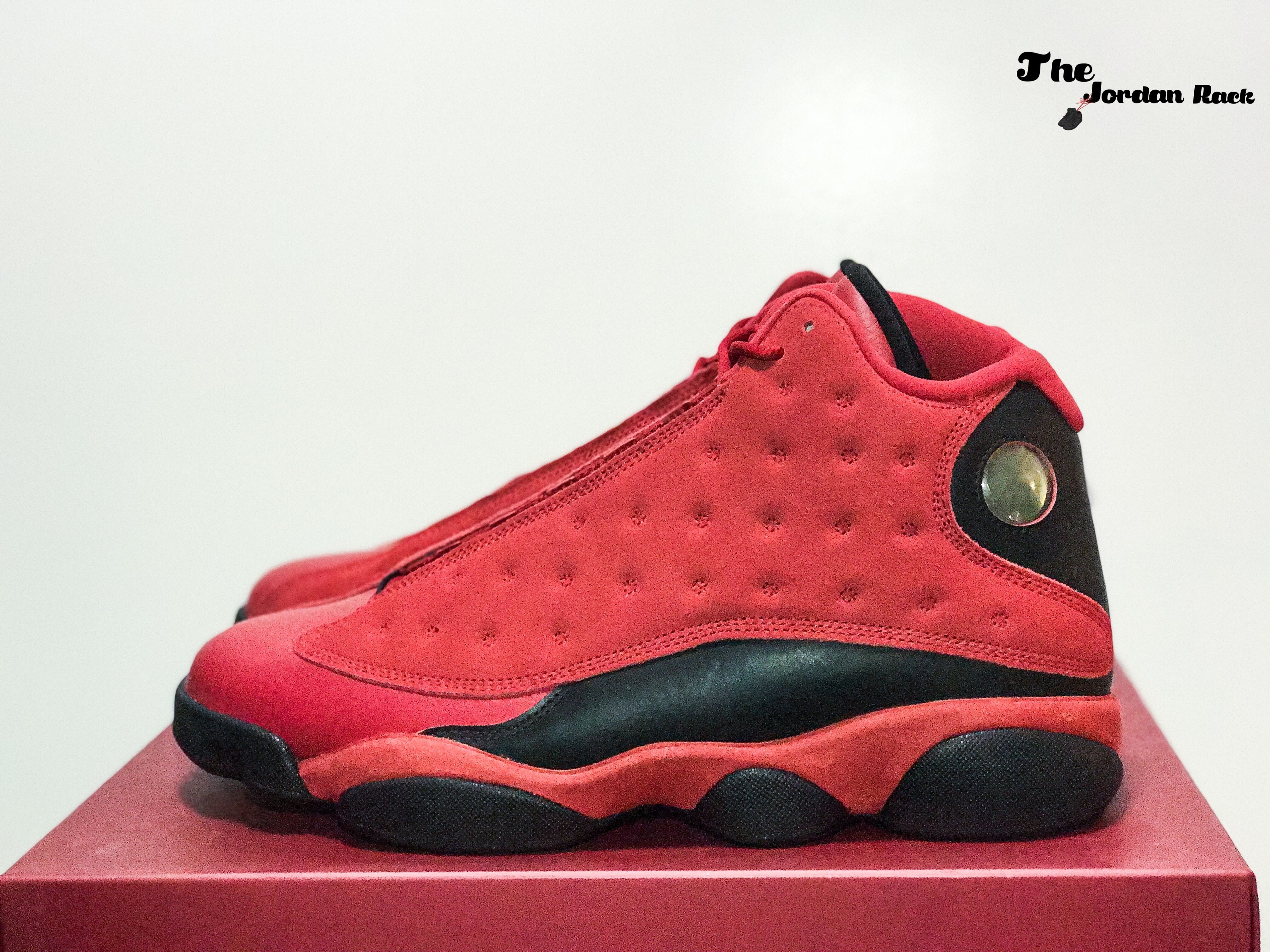san francisco 15a0f d7d7d Air Jordan Retro 13