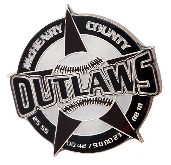Outlaws Arizona Baseball
