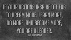 Leadership Image for website