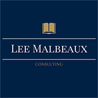 Lee-Malbeaux-Consulting-Web