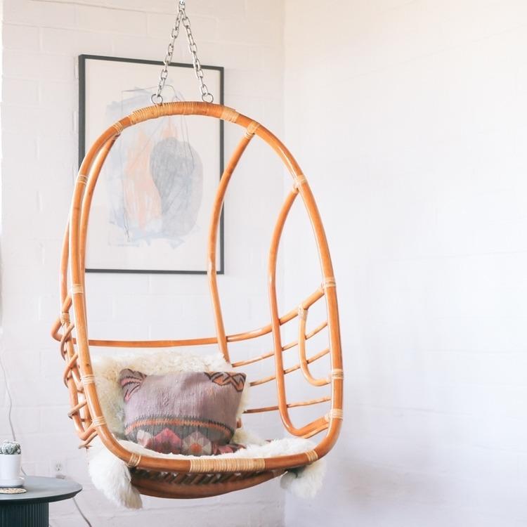 Mood Adventures chair