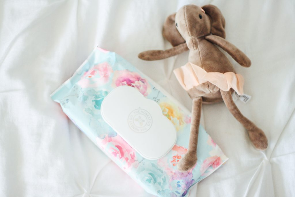 Honest company baby wipes, best baby wipes ranked