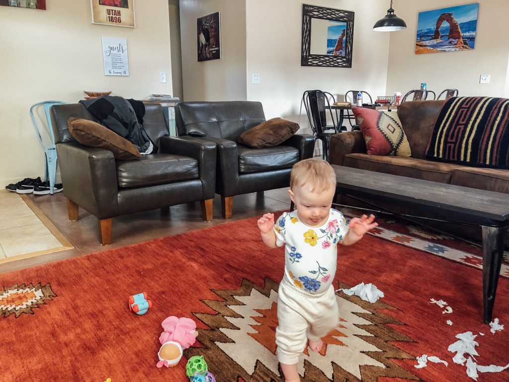 Airbnb with kids airbnb discount
