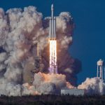 Boost for UK Space Sector as New Facility Offers Cheaper and Greener Rocket Testing