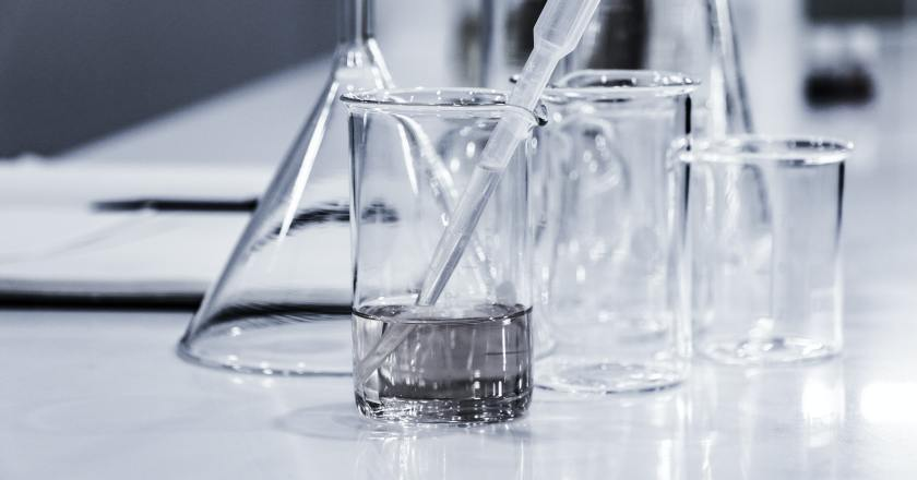 UK Life Sciences Vision Set to Deliver Life-Changing Innovations