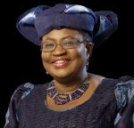 Repositioning the WTO - Rooting for Dr Ngozi Okonjo-Iweala