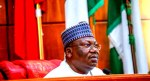 N13.8 Trillion Appropriation Bill Passes Second Reading