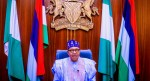 Nigeria@60: Full Text of the Independence Day Speech