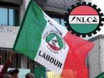 NLC Demands New Head of Service in Kogi State