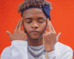Five Promising Nigerian Artistes That Did Not Make It Big in 2020