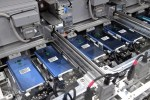 Smartphone Manufacturers to Build Assembly Plants in Nigeria Soon—Minister
