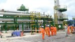 NNPC Set to Tackle Gas Flaring with New Handling Facility in Edo State