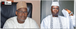 Nigerians Who Support and Incite Violence: Bala Mohammed and Gani Adams (Part 2)