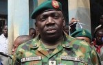 Lt-Gen Ibrahim Attahiru: Paying the Ultimate Price for Country