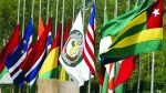Review of ECOWAS Protocol: Will It Solve Nigeria's Insecurity Issues?