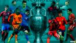 Euro 2020: The Stakes Get Higher As Teams Reach Knockout Stage