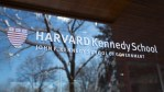A Nation in the Orbit of Re-Invention: The Harvard School Report and the Failed State Stamp