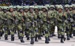 Insurgency and Banditry in Nigeria Can Be Defeated in 6 Months