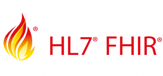 HL7 FHIR Integration Components Made Free for NHS Customers -
