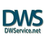 DWService