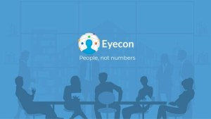 Eyecon Alternatives And Reviews