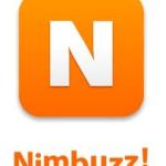 WhatsApp Web Alternatives  Nimbuzz