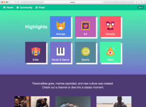 Vine Reviews, Features and Pricing