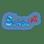 SongsPK